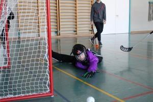 Unihockey 02